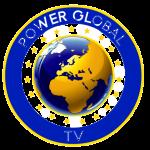 POWER GLOBAL TV
