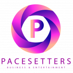 PACESETTERS - BAME Hub-UK Network Partners