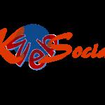 K-Web Social Designs